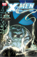 X-Men Unlimited Vol 2 10