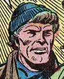 Geoff (Earth-616) from Iron Man Vol 1 23 001