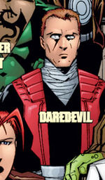 Matthew Murdock (Earth-8545) from Exiles Vol 1 21 0002