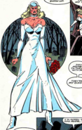 Amy Brewer (Earth-616) from Alpha Flight Vol 1 107