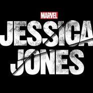 Jessica Jones New Logo