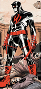 Matthew Murdock (Earth-6160 from Daredevil Vol 5 4 001