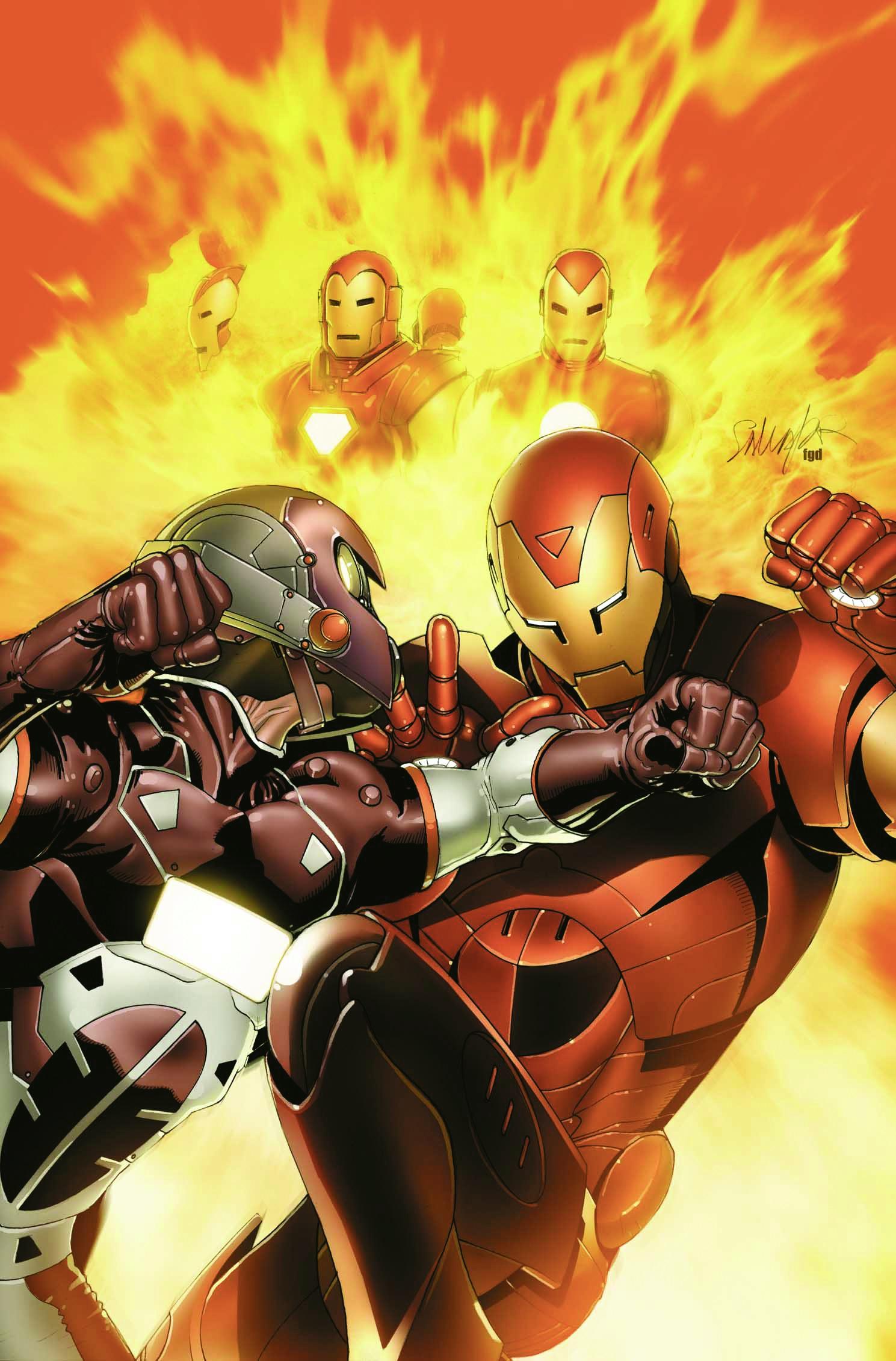 Invincible_Iron_Man_Vol_2_6_Textless.jpg