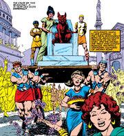 New Mutants Vol 1 10 001