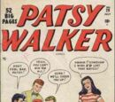 Patsy Walker Vol 1 29