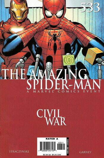 Amazing Spider-Man Vol 1 533.jpg