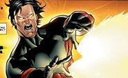 Gabriel Summers (Earth-616) from Uncanny X-Men Vol 1 480 003