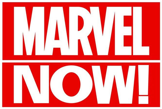 """Résultat de recherche d'images pour """"marvel now! 2012"""""""