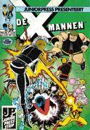 X-Mannen 39