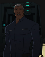 Bill (Earth-12041) from Marvel's Avengers Assemble Season 2 21 001