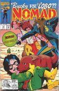 Nomad Vol 2 10