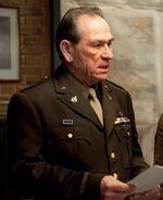 Chester Phillips (Earth-199999) from Captain America The First Avenger 0005