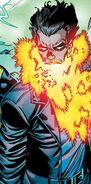 Jonothon Starsmore (Earth-616) from X-Men Legacy Vol 2 2 001