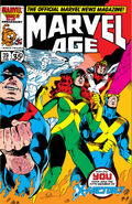 Marvel Age Vol 1 39