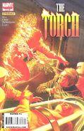 Torch Vol 1 2