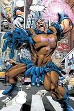 Executioner (Hela's Demon) (Earth-616) Thor Vol 2 43