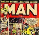 Man Comics Vol 1 5