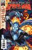 Marvel Knights Spider-Man Vol 1 21 Variant