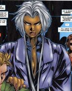 Ororo Munroe-Uncanny X-Men Vol 1 340 001