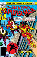Amazing Spider-Man Vol 1 172