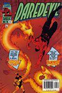 Daredevil Vol 1 355