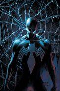Amazing Spider-Man Vol 1 539 Textless