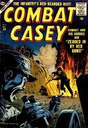Combat Casey Vol 1 30