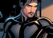 Anthony Stark (Earth-616) from Civil War II Vol 1 1 008