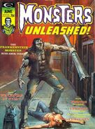 MonstersUnleashed6