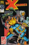 X-Mannen 163