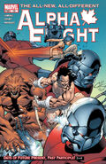 Alpha Flight Vol 3 10
