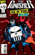 Punisher vol2 086