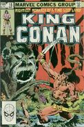 King Conan Vol 1 15