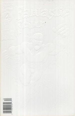 Fantastic Four Vol 1 371