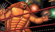 Antonio Rodriguez (Earth-616) from Super-Villain Team-Up MODOK's 11 Vol 1 1 0001