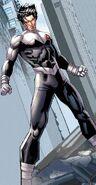 Jean-Paul Beaubier (Earth-616) Astonishing X-Men Vol 3 50
