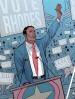 James Rhodes (Earth-727) from Civil War II Choosing Sides Vol 1 2 001