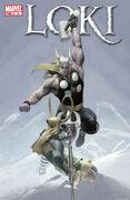 Loki Vol 1 3