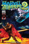 Marvel Zombies 2 Vol 1 5