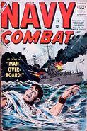 Navy Combat Vol 1 16