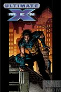 Ultimate X-Men Vol 1 29 Textless