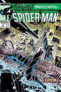 Web of Spider-Man Vol 1 31