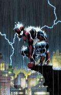 Amazing Spider-Man Vol 2 43 Textless