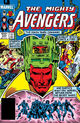 Avengers Vol 1 243.jpg
