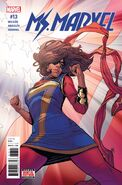Ms. Marvel Vol 4 13