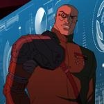 Wolfgang von Strucker (Earth-12041) from Marvel's Avengers Assemble Season 3 14 001