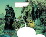Black Bile Clan (Earth-616) from Thor God of Thunder Vol 1 25 0001