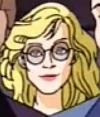 Debra Whitman (Earth-31198)