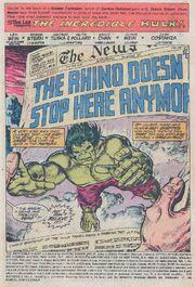Incredible Hulk Vol 1 218 001