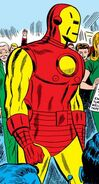 Anthony Stark (Earth-616) from Tales of Suspense Vol 1 72 001